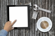 Cum sa protejezi corect un iPad sau un iPad Mini