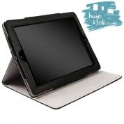 Huse iPad si iPad Mini pentru protectie maxima