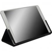 Huse pentru tablete: Samsung, BlackBerry. Huse universale