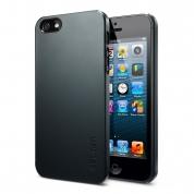 Noul Apple iPhone 5S deja in productie?