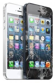 Cele mai des intalnite modalitati de stricare sau distrugere completa a unui iPhone