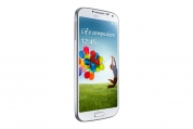 Accesorii Samsung Galaxy S4 disponibile pe huse-folii.ro