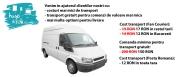 Huse-Folii.ro vine in ajutorul tau cu costuri mai mici la transport!