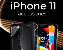 Huse Carcase Folii Protectie Iphone 11