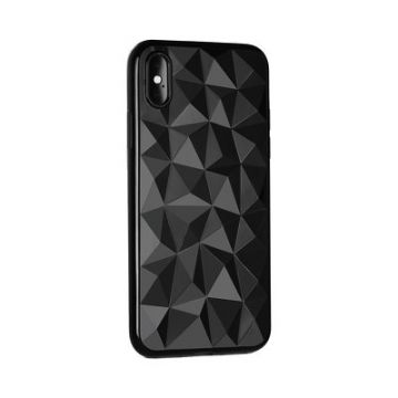 Forcell PRISM Case for IPHONE 11 PRO MAX 2019 ( 6,5