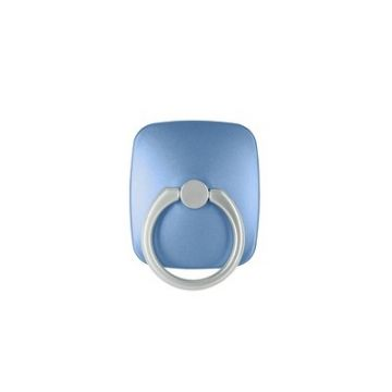 Mercury WOW Ring holder blue