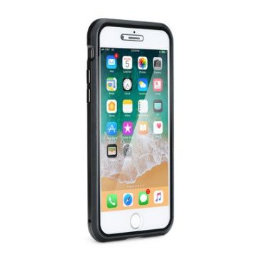Magneto 360 case for Iphone 11 ( 6.1 ) black