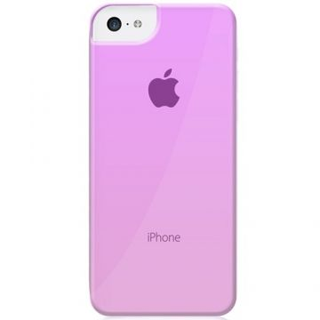 Carcasa Celly Roz iPhone 5C
