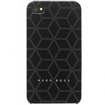 Carcasa Hugo Boss Tangent iPhone 4/4S