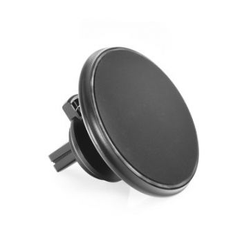 Suport masina RING cu wireless charger