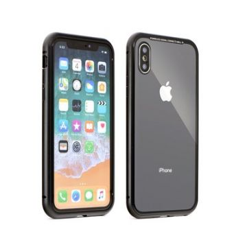 MAGNETO case for Iphone 11 ( 6.1 ) black