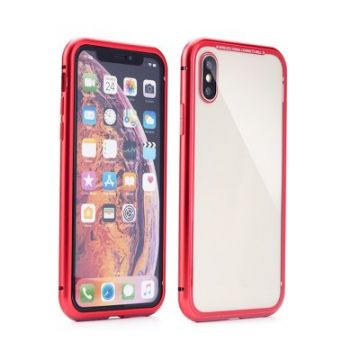MAGNETO case for Iphone 11 ( 6.1 ) red