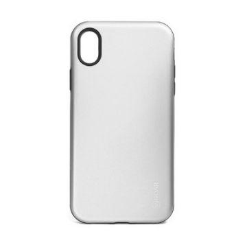 Roar Rico Armor - for Iphone XR grey