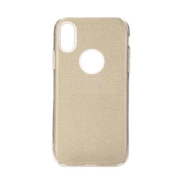 Forcell SHINING Case for IPHONE 11 PRO MAX ( 6.5