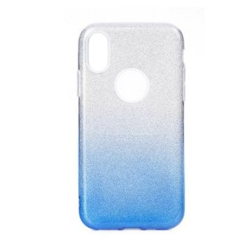Forcell SHINING Case for IPHONE 11 ( 6,1