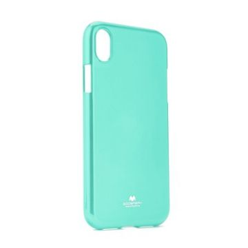 Jelly Case Mercury for Iphone XR - 6,1 mint