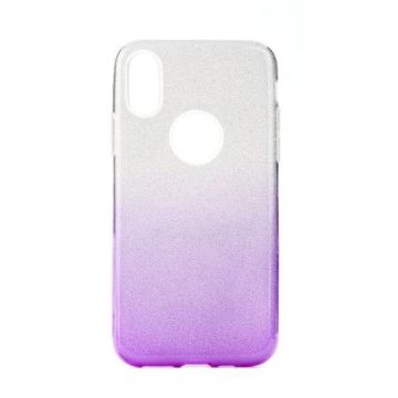 Forcell SHINING Case for IPHONE 11 PRO ( 5,8