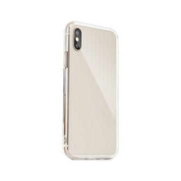 GLASS Case for IPHONE 11 2019 ( 6,1