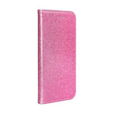 SHINING Book for APPLE IPHONE 11 2019 (6,1) light pink