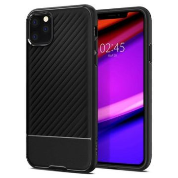 SPIGEN Core Armor for Iphone 11 ( 6.1 ) black