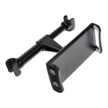 Suport masina telefon si tableta ( 12-20cm )