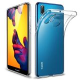 ESR Essential Zero case for Huawei P20 Lite transparent
