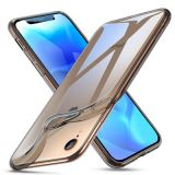 ESR Essential Zero case for Iphone XR black