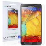 Folie Protectie Anymode Samsung Galaxy Note 3