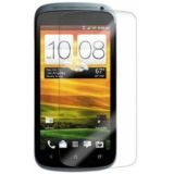 Folie Protectie Cellularline HTC One S
