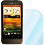 Folie Protectie Celly HTC One V