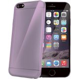 Husa Capac spate CELLY Ultrasubtire Violet THINIPH6PVI APPLE iPhone 6 Plus, iPho