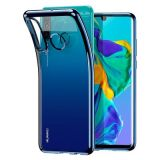 ESR Essential Twinkler case for Huawei P30 Lite blue