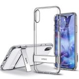 ESR Urbansonda Simplace case for Iphone XS Max transparent