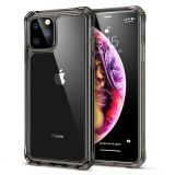 ESR Air Armor case for Iphone 11 ( 6.1 ) black