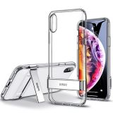 ESR Air Shield Boost case for iPhone 11 ( 6.1 ) transparent