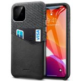 ESR Metro Wallet case for iPhone 11 ( 6.1 ) black