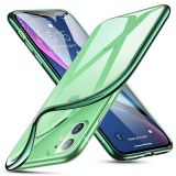 Carcasa ESR Essential Crown pentru iPhone 11 ( 6.1 ) pine verde