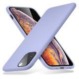 Carcasa ESR Yippee Color pentru iPhone 11 Pro ( 5.8 ) violet