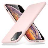 Carcasa ESR Yippee Color pentru iPhone 11 Pro ( 5.8 ) roz