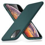 Carcasa ESR Yippee Color pentru iPhone 11 Pro ( 5.8 ) matcha verde